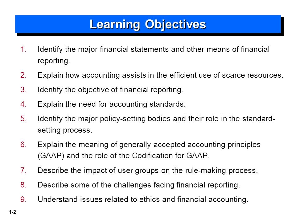 the relationship between public accounting and financial reporting in investment Fasb, the financial accounting standards board, is the primary body in the united states that sets accounting standards and they have issued the gaap, or generally accepted accounting principles given that we exist in a global marketplace, it is increasingly important for us multi-national companies and investors to be financially bi-lingual and versed in both the ifrs and gaap.
