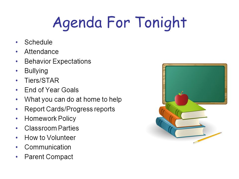 Welcome to Kindergarten Orientation - ppt video online download