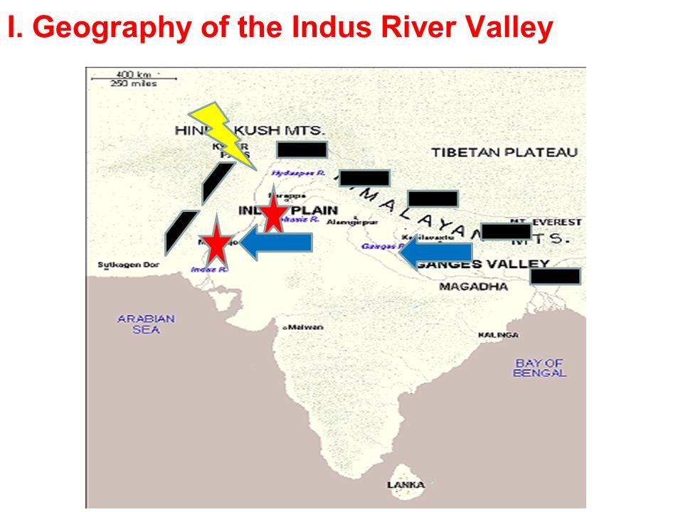 Indus River Valley Civilization - ppt video online download