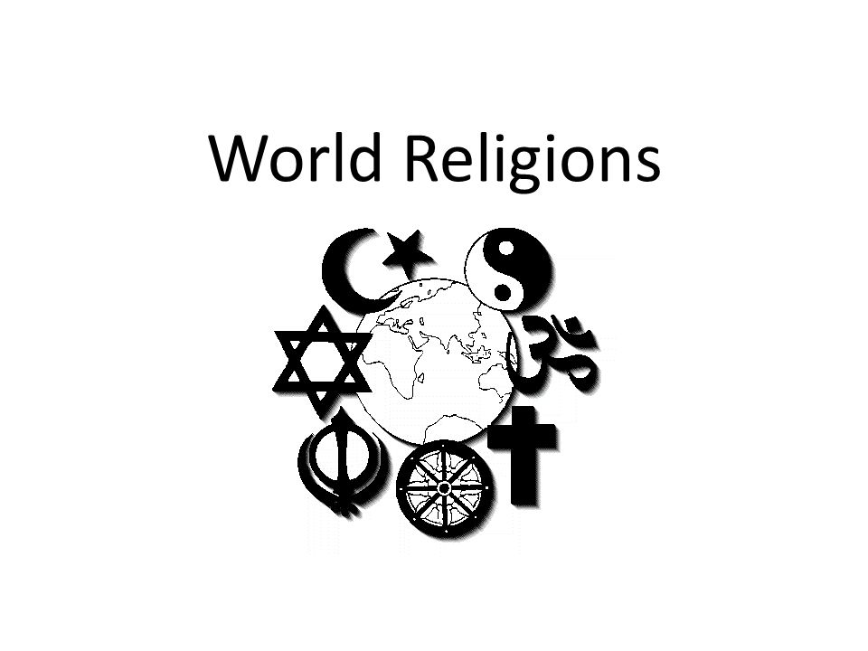 world religions chapters 2 3 summary From a general summary to chapter summaries to explanations of famous quotes, the sparknotes brave new world study guide has everything you need to ace quizzes, tests.