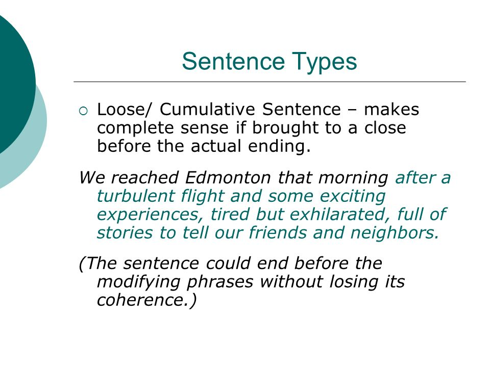 Syntax Aka Sentence Structure Ppt Video Online Download