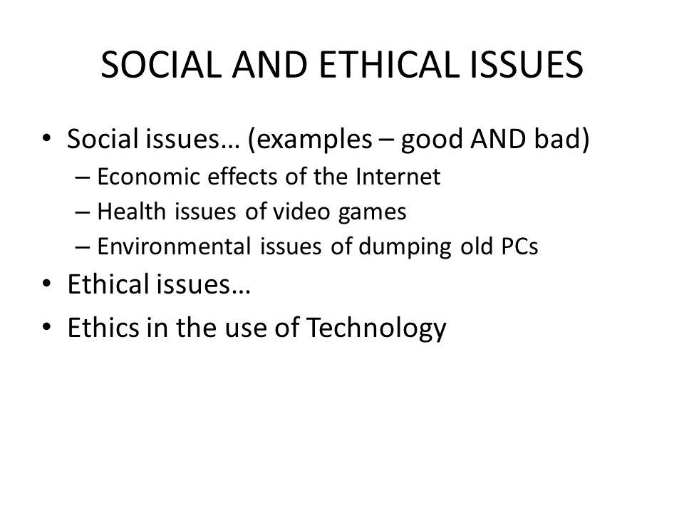 environmental ethical issues essay This essay environmental ethics is available for you on essays24com i believe it is this superiority that has lead people to take a human-centered view when it comes to environmental ethics to adopt taylor's life-centered view would be easier said than done.