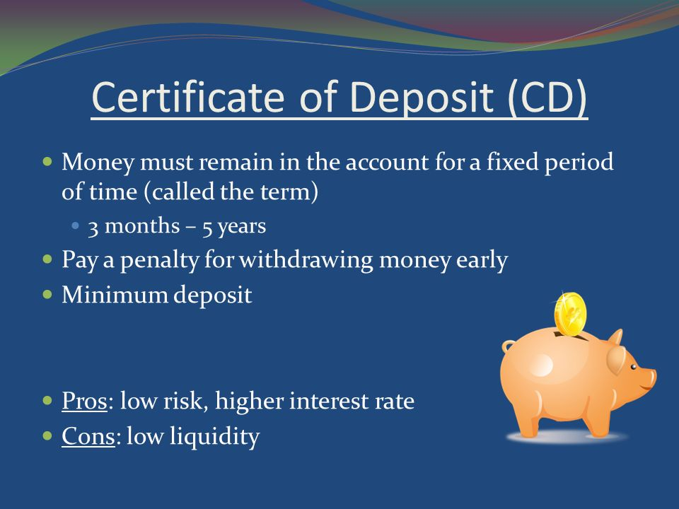Banking Savings Checking Credit Cards Ppt Download