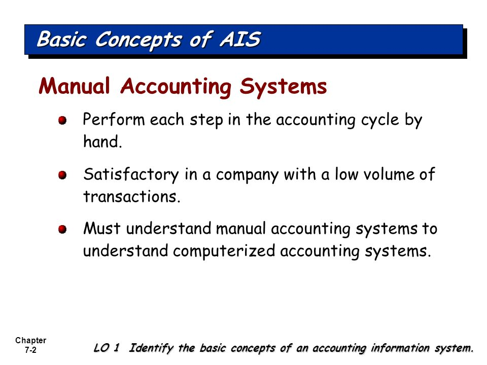 accounting information system study guide Answer: in simplest terms, financial accounting is the communication of information about a business or other type of organization (such as a charity or government) so that individuals can assess its financial.