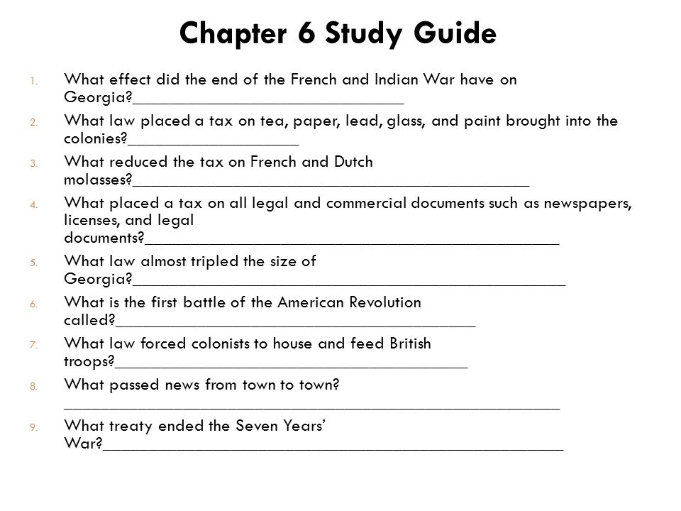 the french revolution study guide We will write a custom essay sample on french revolution study guide for you for only $1390/page (r 1715-1774) tried to raise taxes in order to pay debts from american revolution and seven years war but failed was regenerated as not a monarch but as a degenerate.