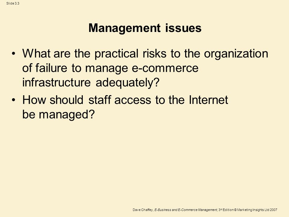 Chapter 3 Ebusiness Infrastructure Ppt Video Online Download. Worksheet. Chapter 3 Business Organizations Worksheet Answers At Clickcart.co
