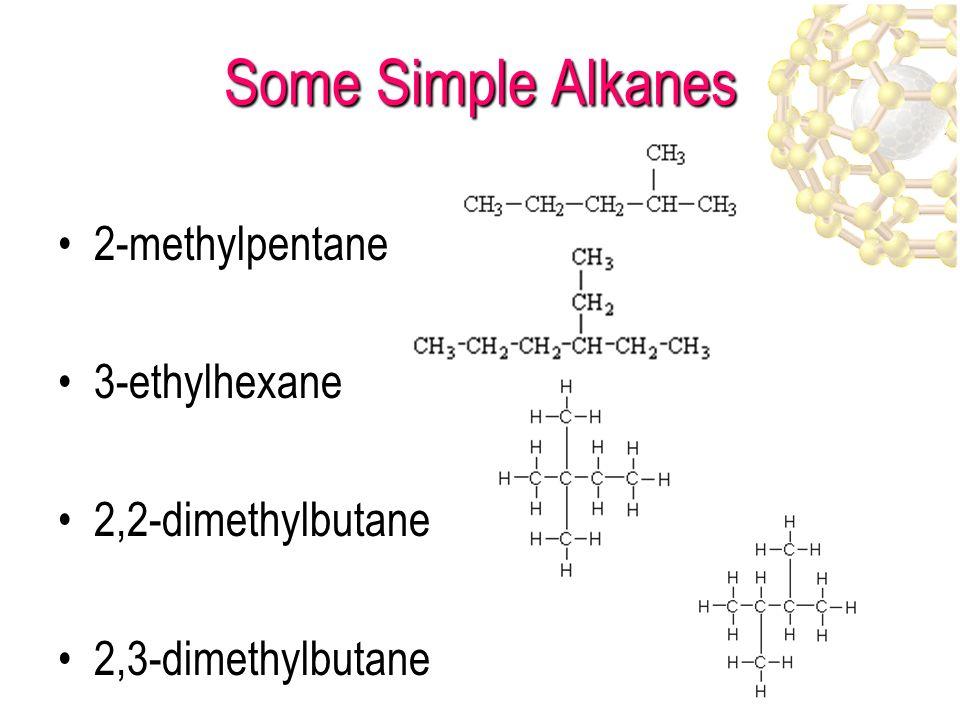 3 Ethyl 2 2 Dimethylpentane Structural Formula Tickets For Sports