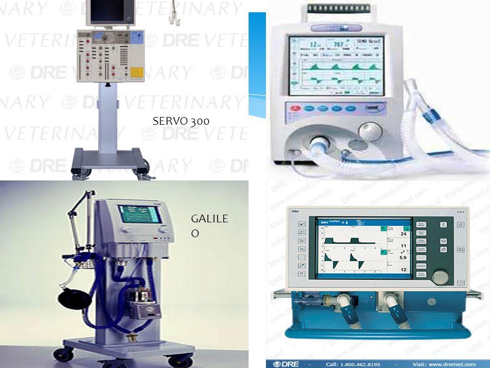 advanced modes of ventilation prvc mmv vs and asv ppt download rh slideplayer com G5 Ventilator Hamilton Medical Ventilators