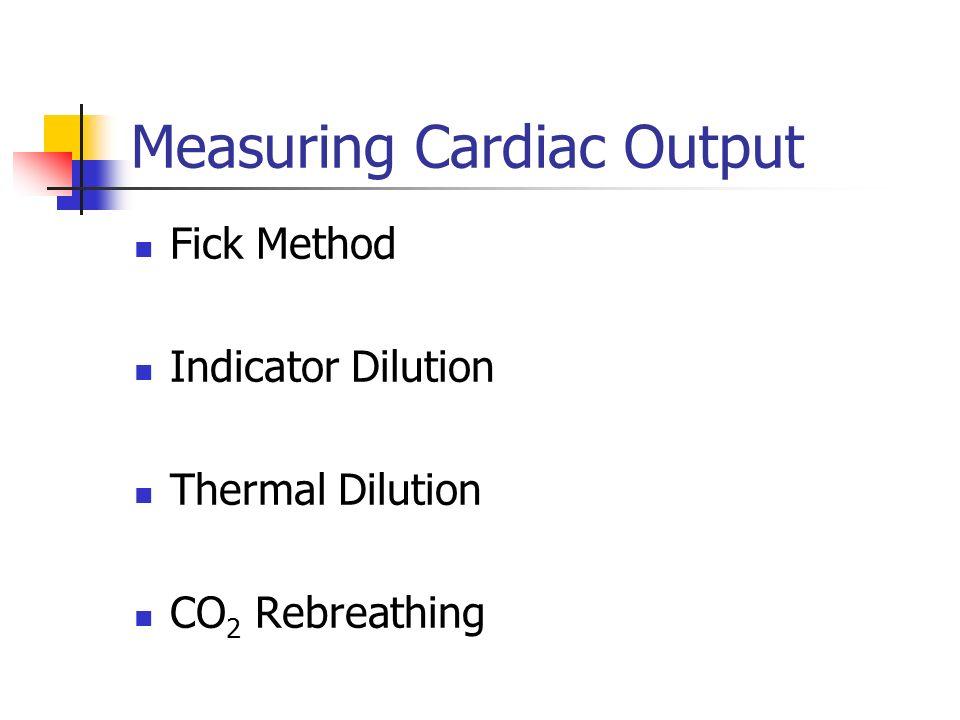 Cardiac output, venous return, & their regulation ppt video.