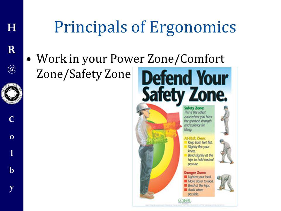 » Category » Ergonomics Training - SAFETY SOURCE