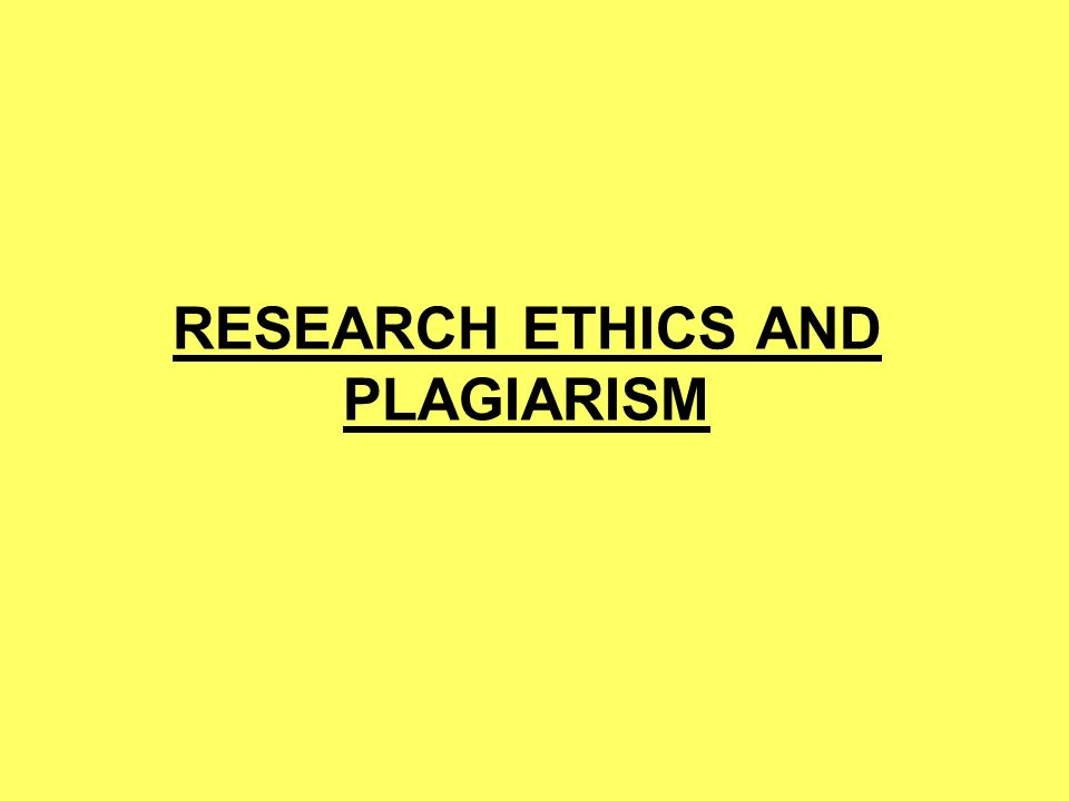 term paper on ethics Personal ethics statement according to guido, ethics is the branch of philosophy concerned with the evaluation of human action a broader definition would be that ethics involves the principles or assumptions underpinning the way individuals or groups ought to conduct themselves.