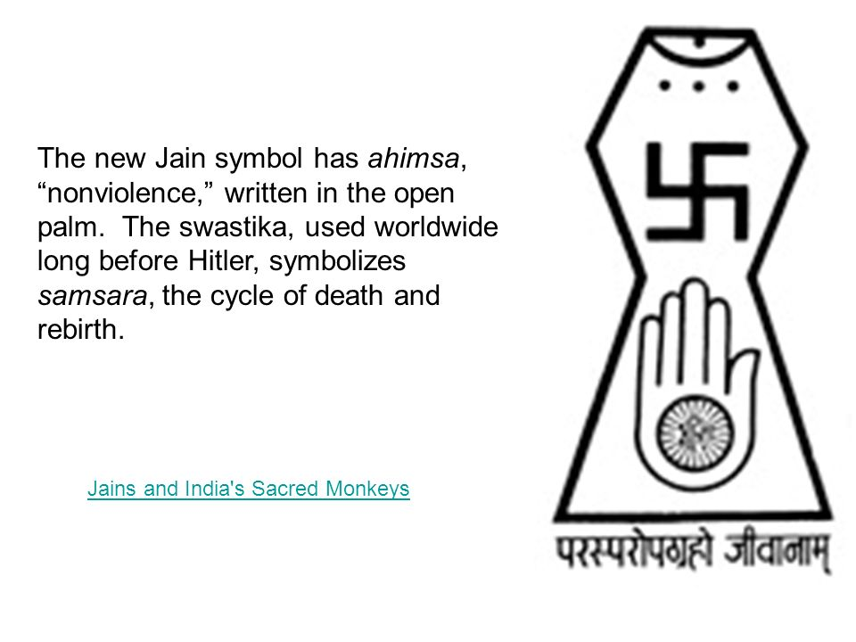 World Religions Chapter 5 Jainism Ppt Video Online Download