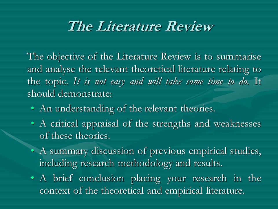 demonstrate an understanding of relevant theories Relevance theory glossary of grammatical and rhetorical terms like most pragmatists, sperber and wilson emphasize that understanding an utterance is not simply a matter of linguistic decoding relevance theory claims that the more cognitive effects a stimulus has, the more relevant it is.