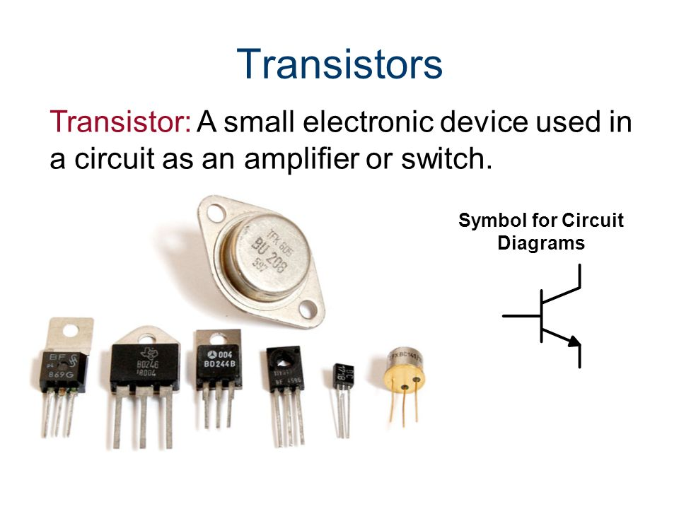 Daily Sprint Start What Is A Capacitor Draw Its Symbol Ppt Video