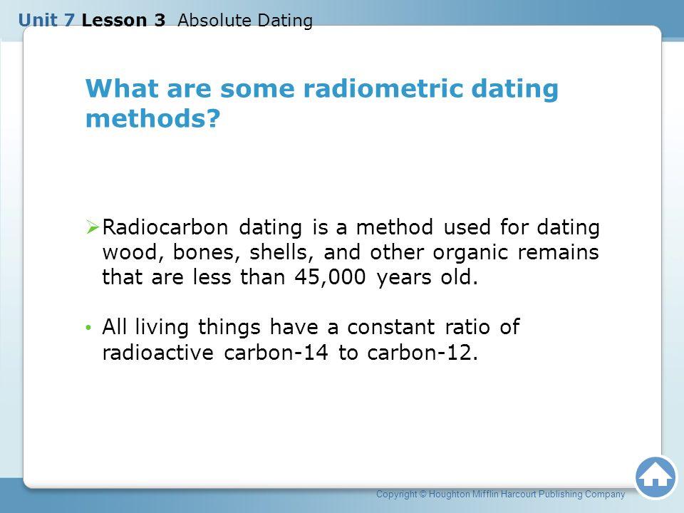 download badoo dating apk