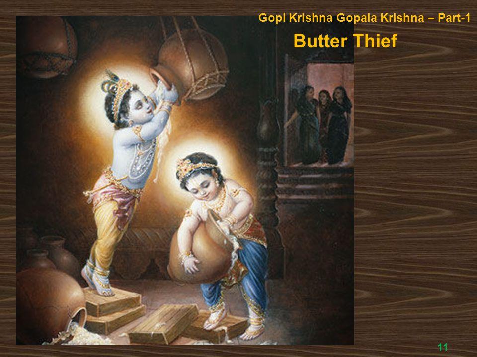 Sri Krishna Caitanyā Prabhu Nityanandā - ppt video online download