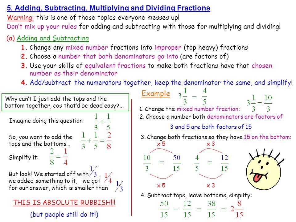 Mr Barton's Maths Notes - ppt video online download