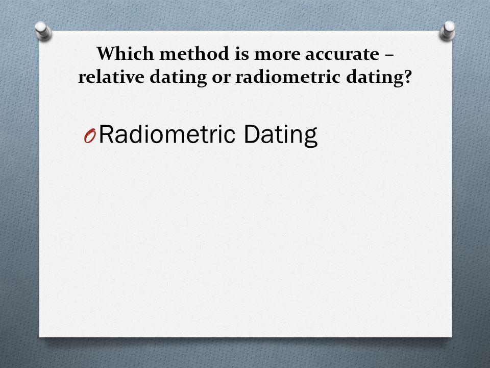 Online dating doc love