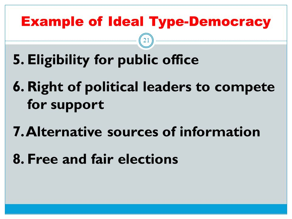 1 ideal types of it applications intended purpose examples.