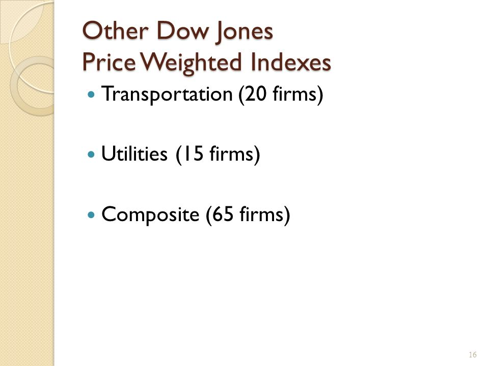Stock Market Indexes How Did the Stock Market Perform Today