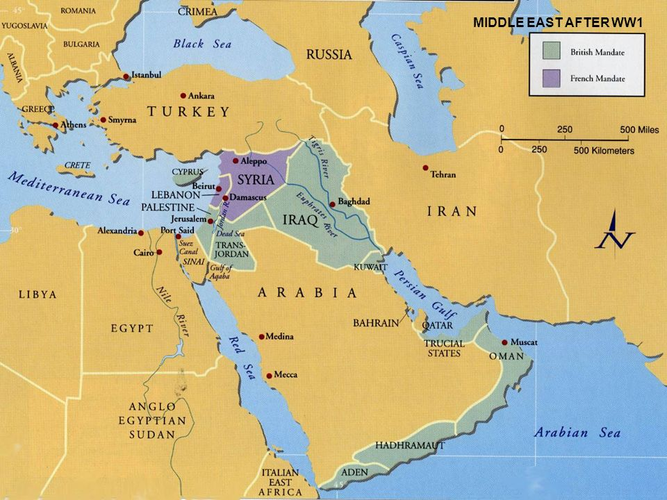 THE WEAKENING OF THE OTTOMAN EMPIRE - ppt video online download