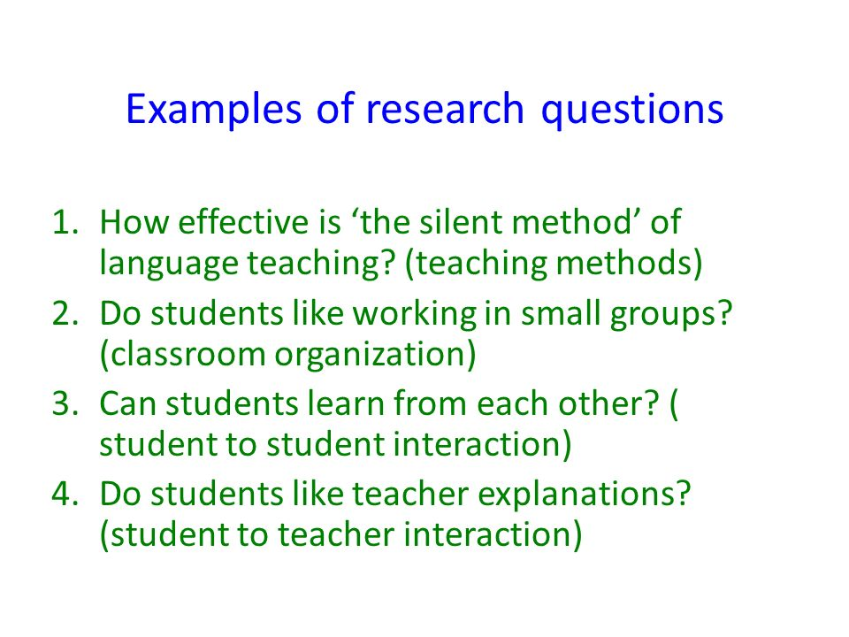 major issues in second language classroom research essay Second language and the effect on the speaker are investigated, and as a consequence the impact of varying levels of english-language competency can be seen to be quite significant both student and lecturer can be seen in many cases to relinquish a level of control that.