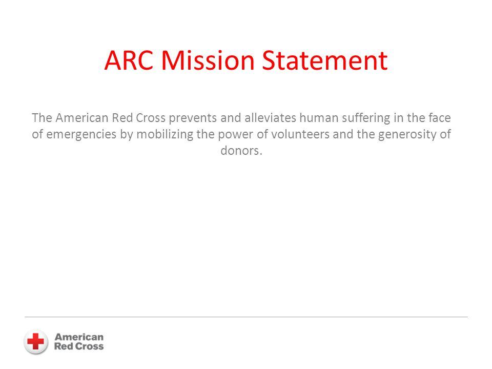 American Red Cross Los Angeles Region Created 2 Ppt Video Online