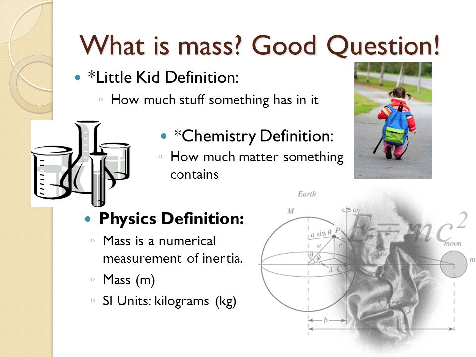 Newton's Three Laws of Motion and Forces - ppt video online