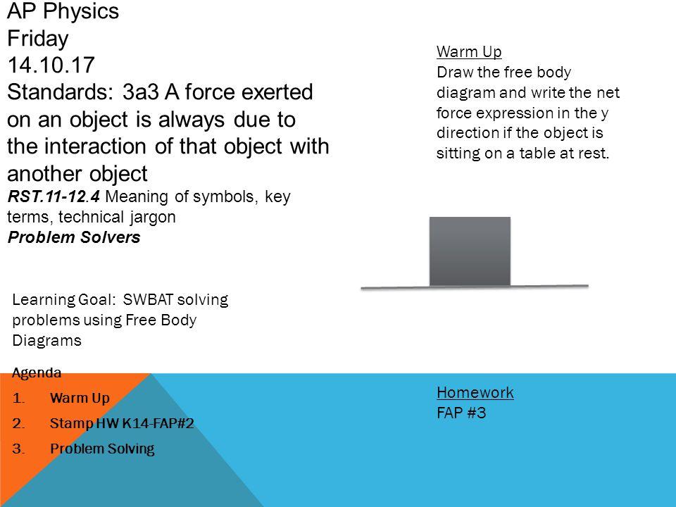 physics problem solver free