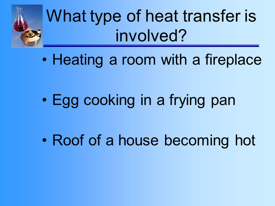 Transfer of Energy - ppt video online download
