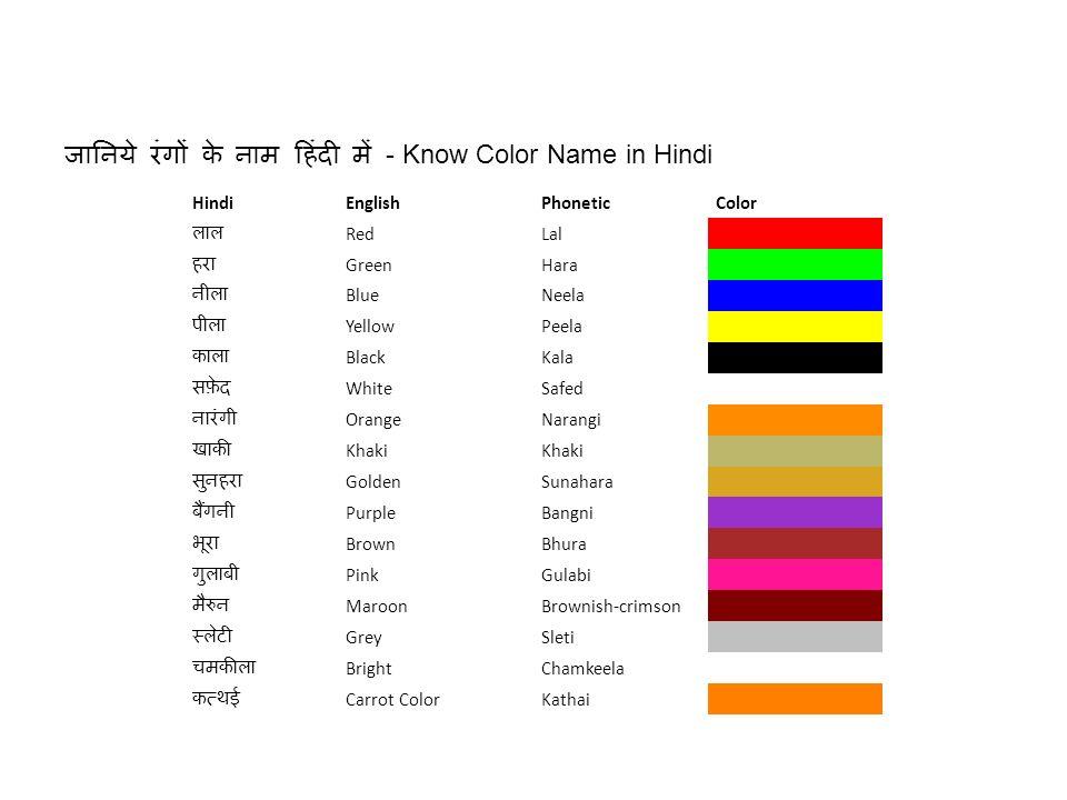 Top Five Kathai Color - Circus