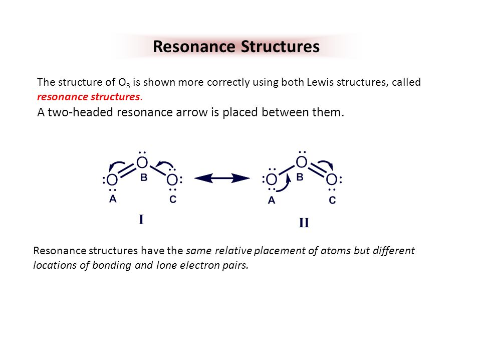 Writing Lewis Structures Of Simple Covalent Molecules Ppt Download