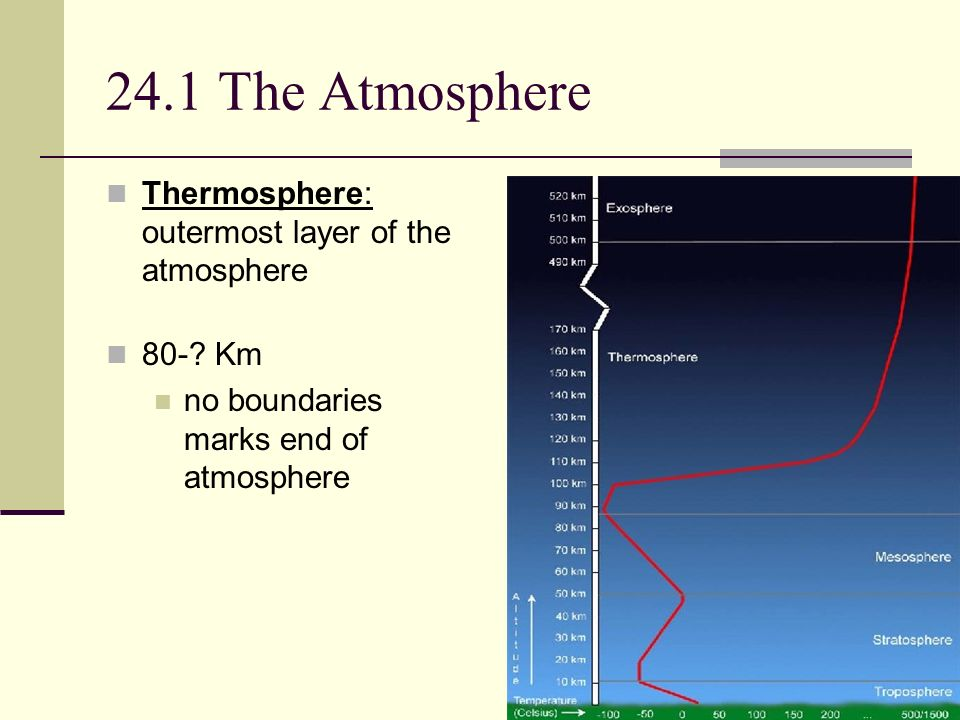 Weather And Climate Chapter Pg Ppt Video Online Download