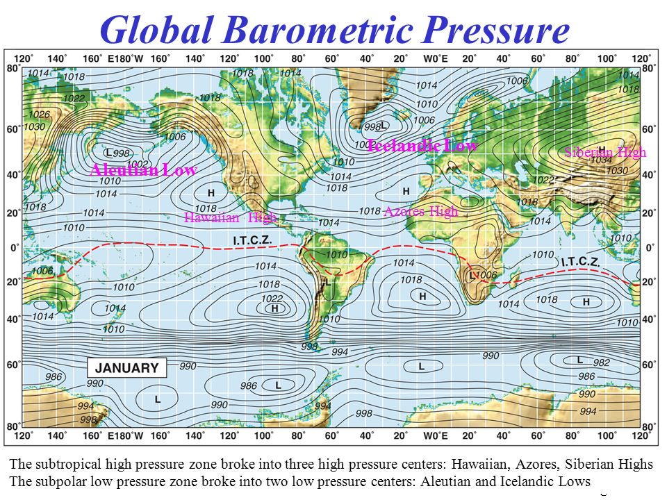 Global+Barometric+Pressure.jpg
