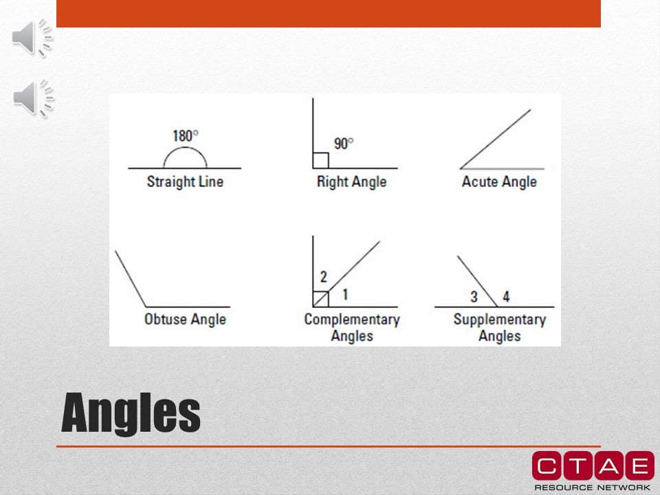 Geometry Construction Math Ppt Video Online Download