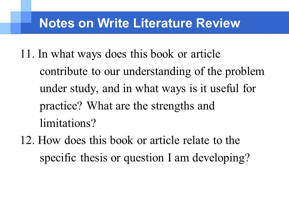 essay use of science in daily life essay on smoking in english drama