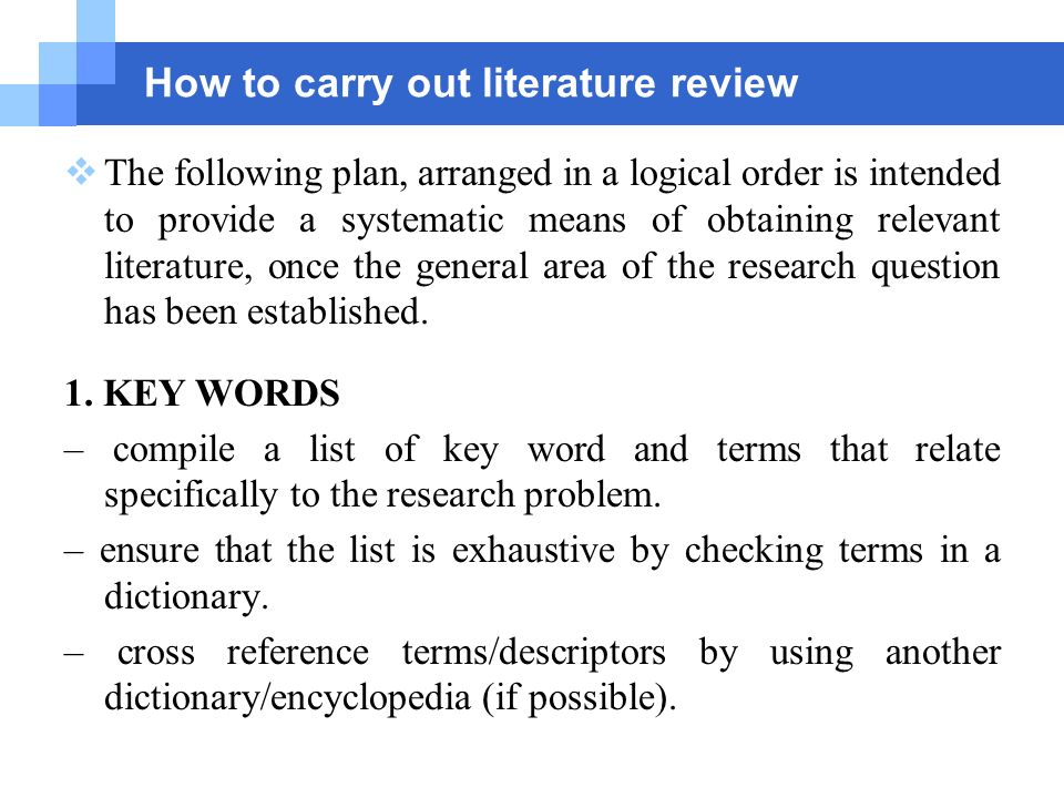 how to write discuss essay quotes