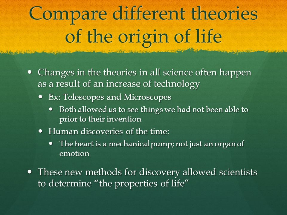 an overview of the basis of the original theory of cohen on the possibility of life after death Possibility theory is an uncertainty theory devoted to the handling of incomplete information as such, it complements probability theory it differs from the latter by the use of a pair of dual set-functions (possibility and necessity measures) instead of only one.