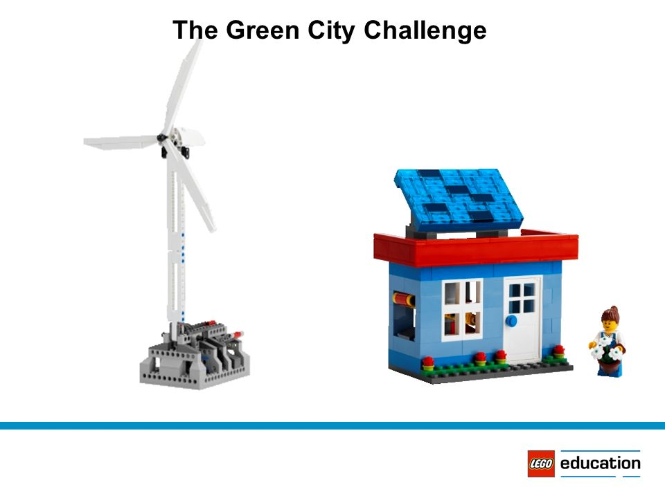 Lego Mindstorms Green City Introduction Ppt Video Online Download