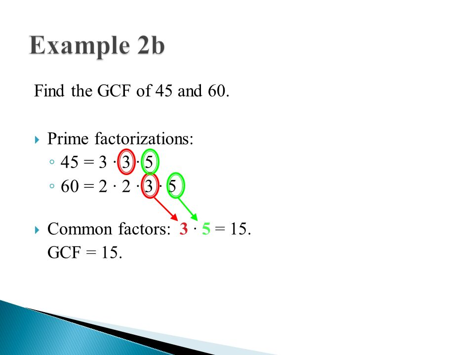 Simplifying Fractions Ppt Video Online Download