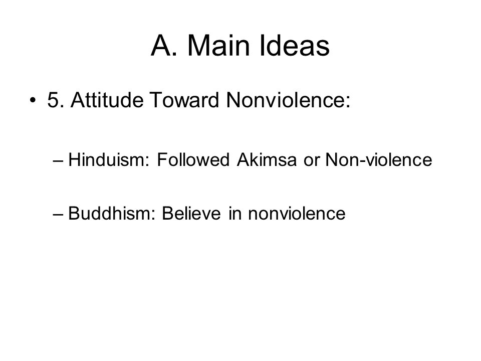 6 A: Buddhism Worksheets At Alzheimers-prions.com