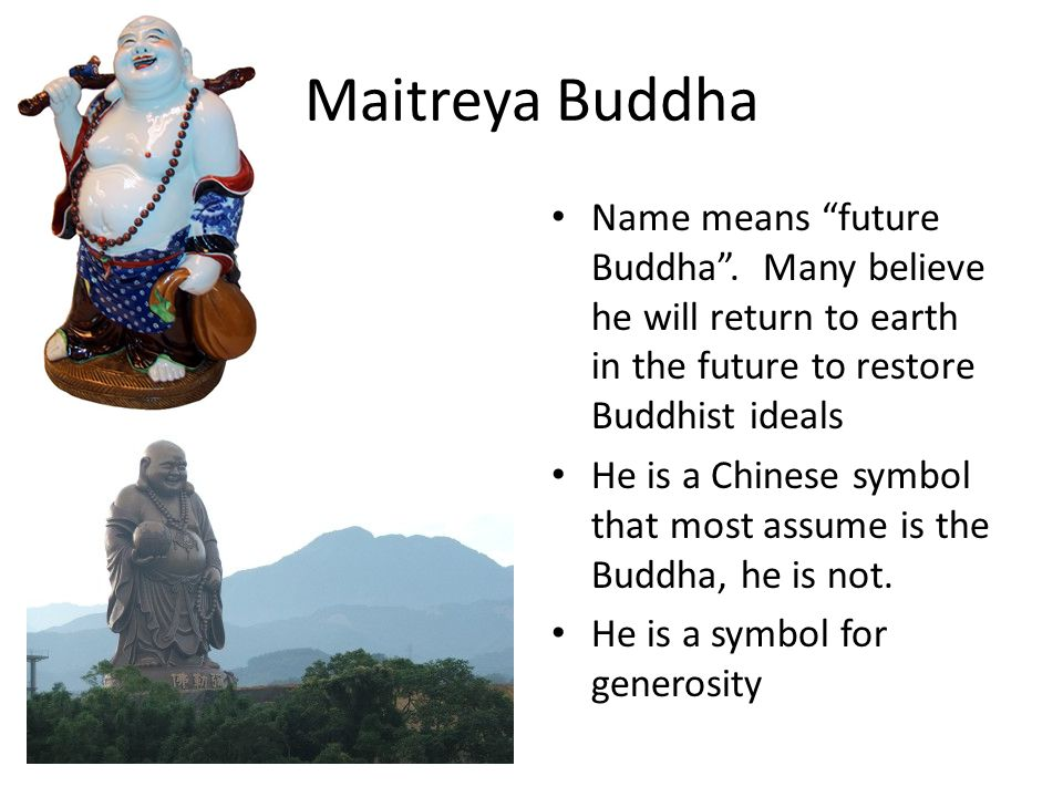 Buddhism Ppt Video Online Download