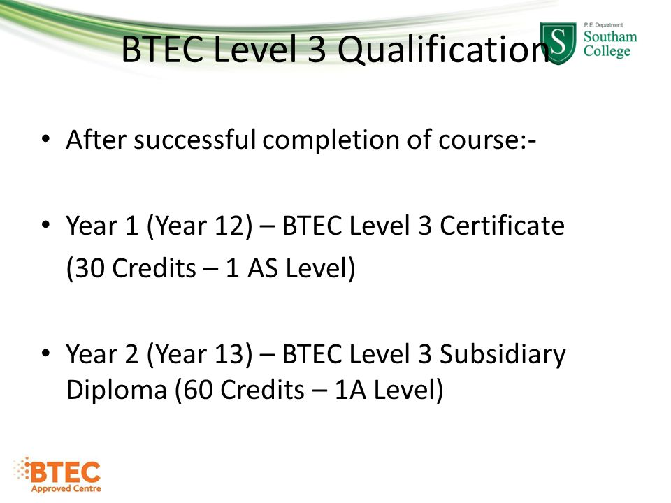 btec level 3 extended diploma in sport book