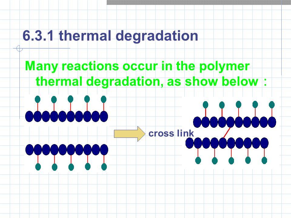 thermal analysis of polymers pdf