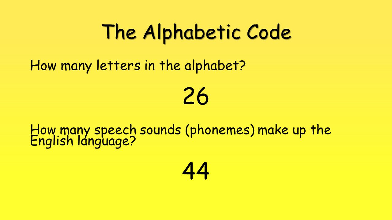 how many letters in alphabet what is phonics phonics is recommended as the 42067