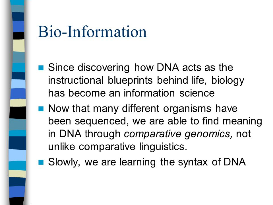 introduction to computational molecular biology pdf