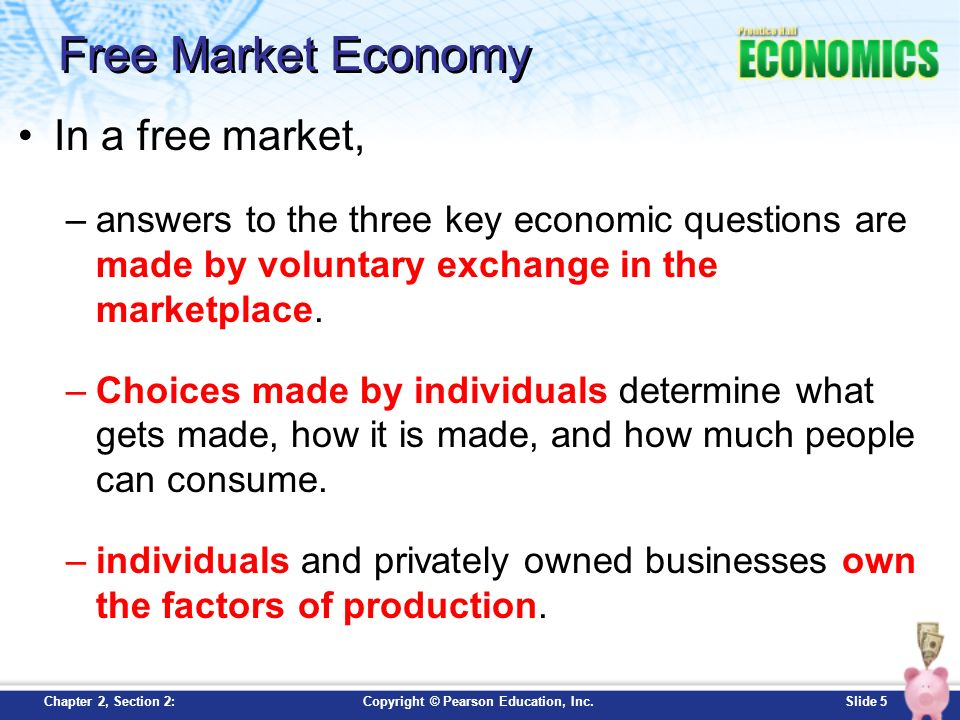 progressing into free market economies The free-market-based economy of this region results in lowering barriers when attempting to move into other countries d the command economy of this region allows competition to strive while the government can extend assistance to individuals or companies.