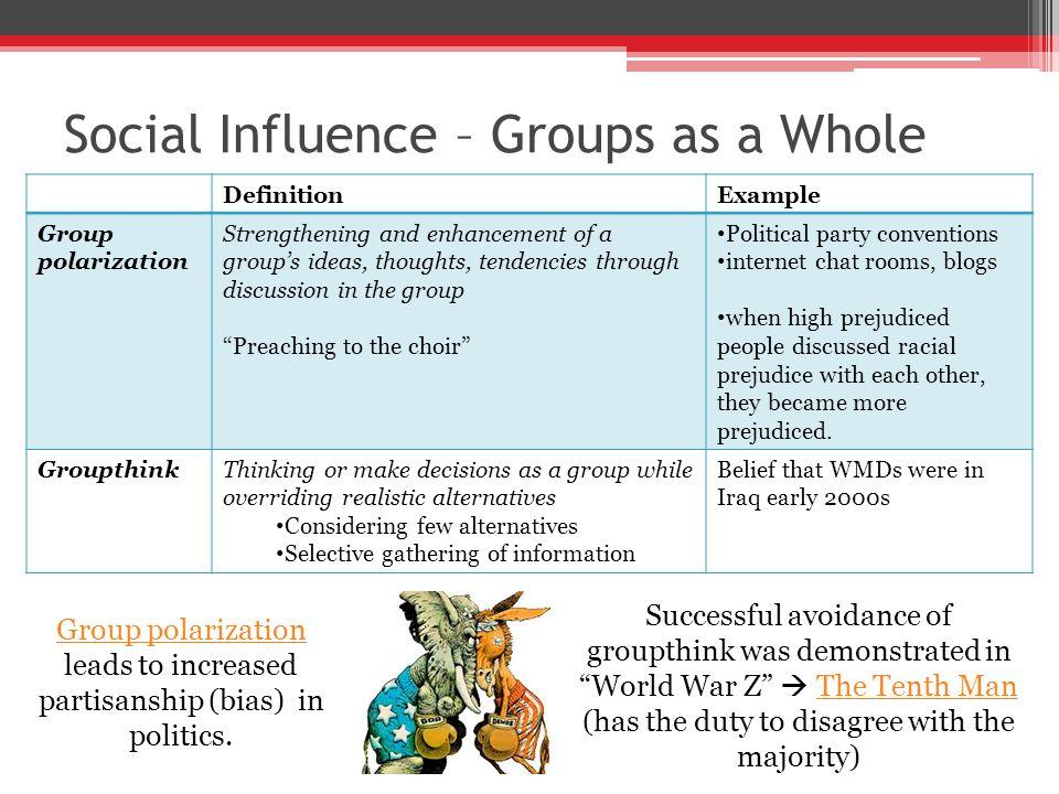 Social Psychology Ppt Download