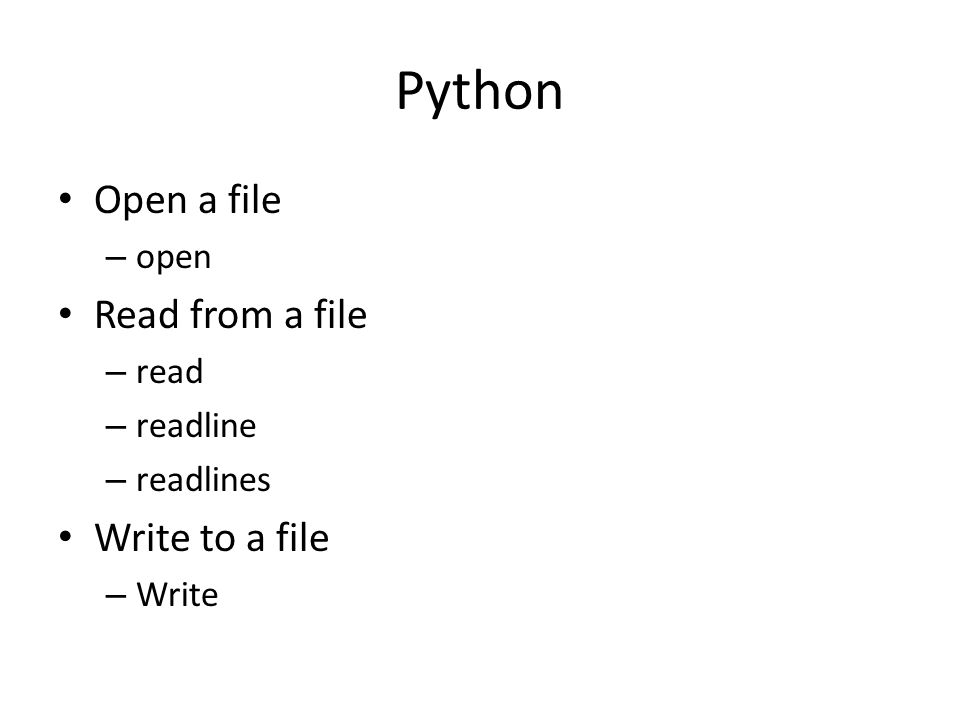Python Programming in Context - ppt download
