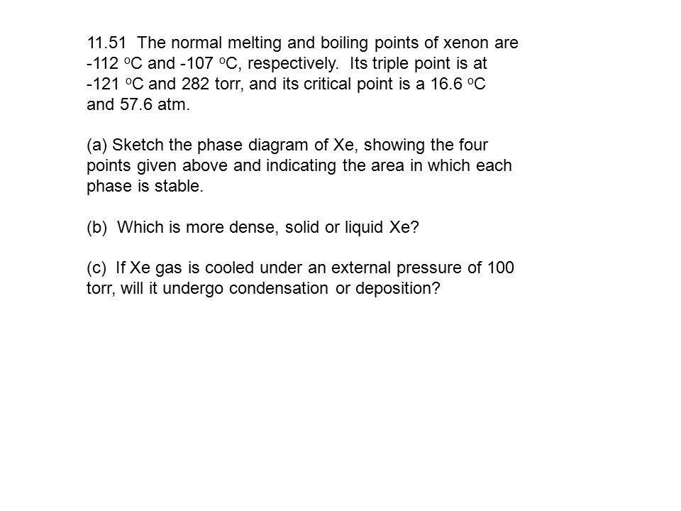 115 Vapor Pressure Explaining Vapor Pressure On The Molecular Level